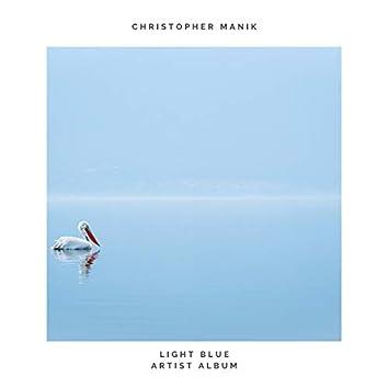 Light Blue - Artist Album