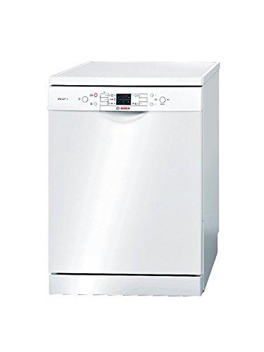 Bosch SMS53L12EU lavastoviglie