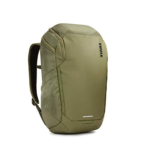 Thule Chasm Backpack 26L-Autumnal Laptop Bag, M