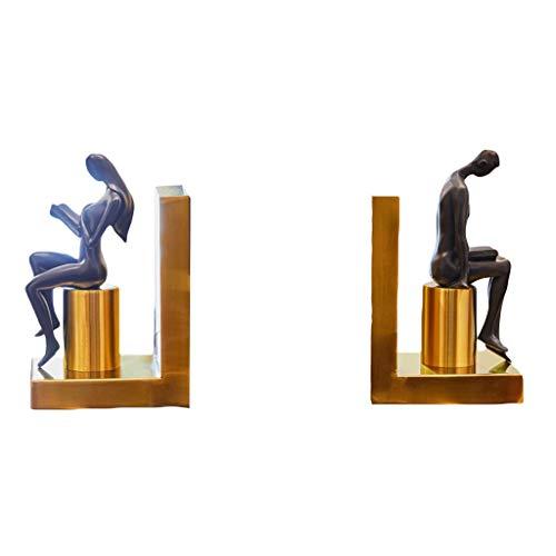 HongLianRiven ambachten Europese stijl Amerikaanse Boek Door Studie Bureau Bureau Thuis Moderne Minimalistische Model Kamer Boek Bestand Binnen Kamer TV Kast Display 1-13