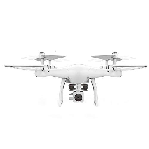 Lorenlli® Fit SMRC S10 6 Ejes Gyro Mini Drone con 720P HD Cámara 2,4 G Altitud Hold RC Quadcopter Helicóptero Modelo Niños Juguete