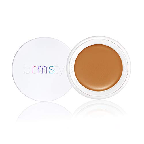 Un Cover-Up All Natural Concealer and Foundation – RMS Beauty Foundation and Concealer – Organic Ingredients – Easy Application (66)