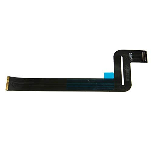 7xinbox Trackpad Touchpad Flex Cable 821-01002-A 821-01002-01 for MacBook Pro 13' A1708 Late 2016 Mid 2017