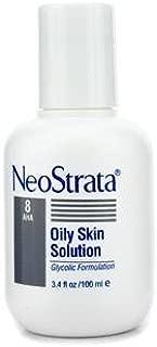 NeoStrata Oily Skin Solution AHA 8, 3.4 Fluid Ounce
