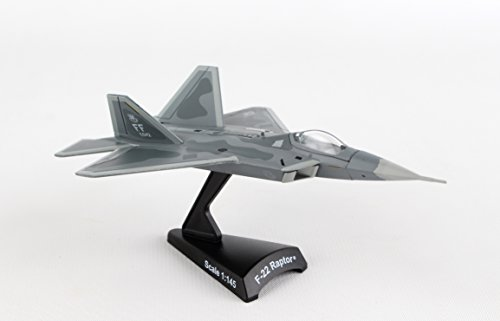 F-22 stamp Gift Ideas for the Letter F
