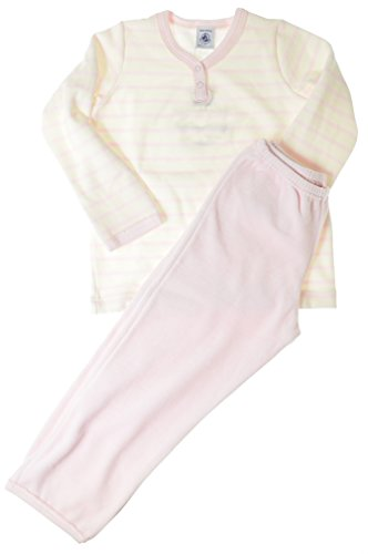 Camiseta de Manga Larga para Beb/és Petit Bateau Lot Tempo