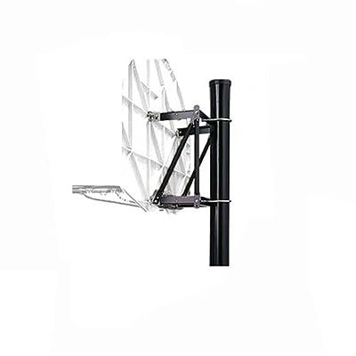 Spalding 8406S Universal Mounting Bracket