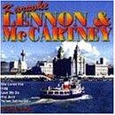 Karaoke Lennon & Mcccartney