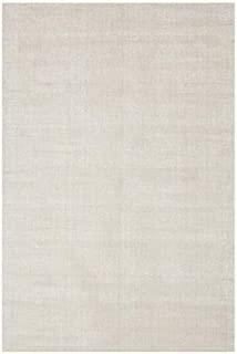 Best jaipur rugs konstrukt Reviews