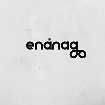 Enánago