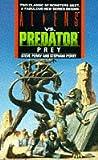 Prey (Aliens Vs. Predator)