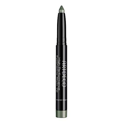 ARTDECO High Performance Eyeshadow Stylo, Lidschattenstift, Nr. 72, seaweed