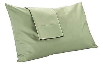 Best my pillow pillow cases Reviews