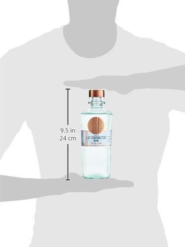 Le Tribute Gin - 3