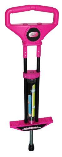 Metabo Elektra SV10393 Spielzeug, merhfarbig