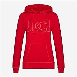 7174618d7bd1 Amazon.it: Jaked - Felpe / Maglioni, Cardigan & Felpe: Abbigliamento