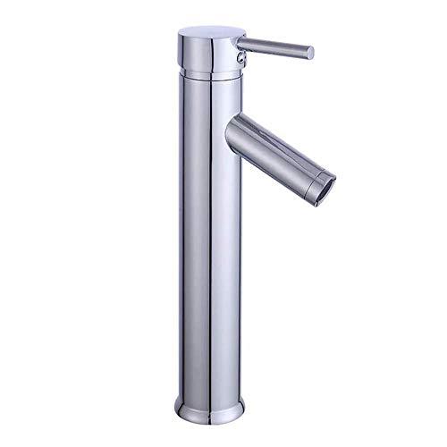 LanGuShi SLT0213 Cuenca Faucet Cobre Salud Sanitaria Baratos de Agua Caliente y fría Grifo Grifo Single Control Single Faucet