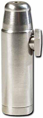 Dosierer 'Sniff Bottle( sortierte Farbe)
