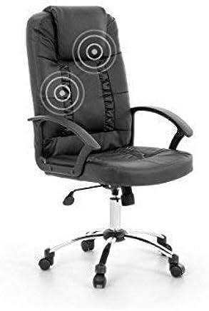 Amazon.es: sillones baratos - Sillas de recepción / Sillas y ...