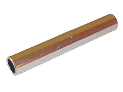 Kompressoren Ersatzteil: Röhrchen