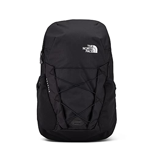 THE NORTH FACE Cryptic Backpack - Tagesrucksack