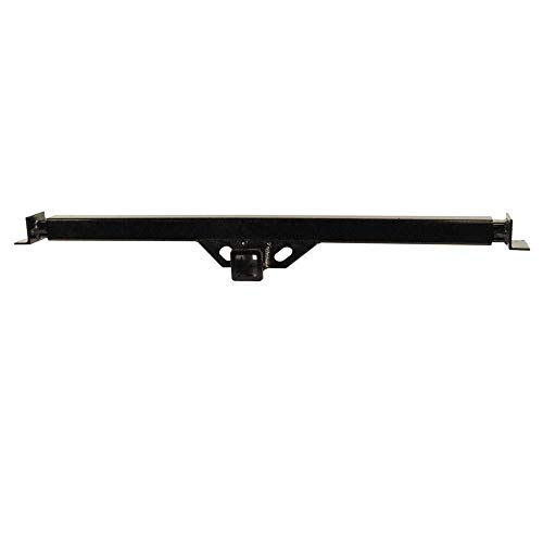 Ultra-Fab 35-946403 Trailer Hitch Receiver