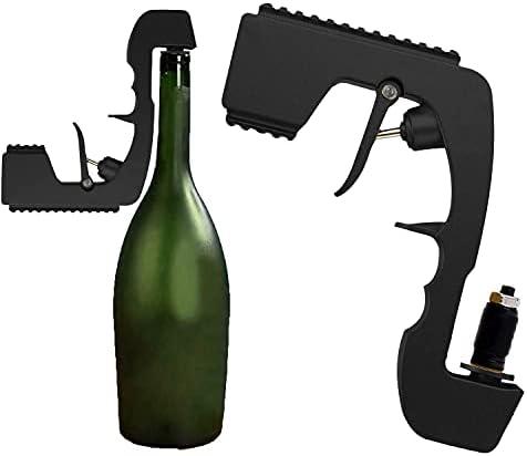 Top 10 Best alcohol gun