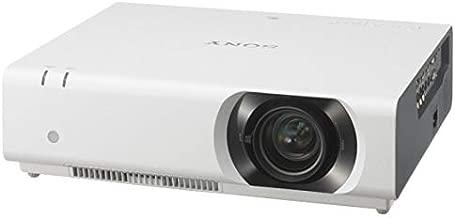 Sony VPL-CH350 LCD Projector - 1125p - HDTV - 16:10