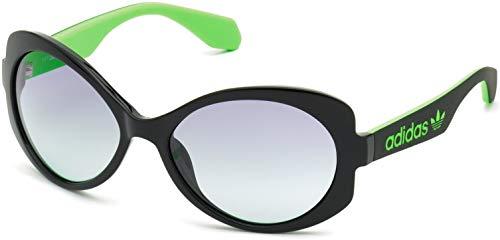 adidas Mujer gafas de sol OR0020, 01Z, 56