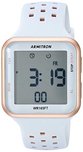 Armitron Sport Unisex Watch