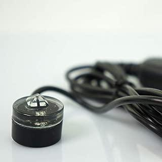 AutoAqua Replacement Smart ATO Micro Sensor