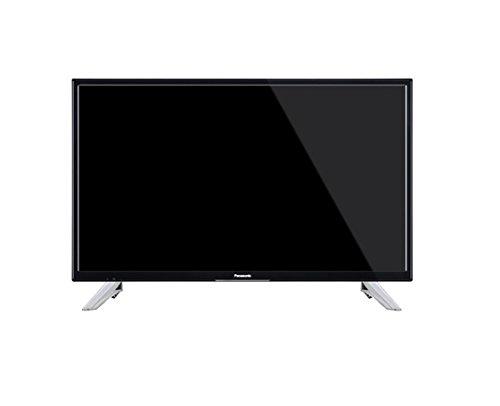 Panasonic TX-32DS352E - Televisor de 32' Full HD LCD (WiFi, Netflix, Youtube, USB, Dolby Digital, HDMI) Color Negro