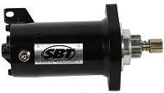Kawasaki Starter JS 440/JS 550/440 SX 21163-3710 1977 1978 1979 1980 1981 1982 1983 1984 1985 1986 1987 1988 1989 1990 1991 1992