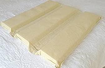 Best hard mattress fix Reviews