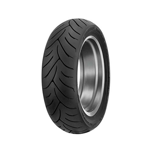 Best 14 inches motorcycle and scooter tires list 2020 - Top Pick
