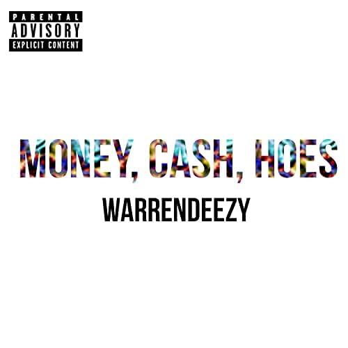 Warrendeezy