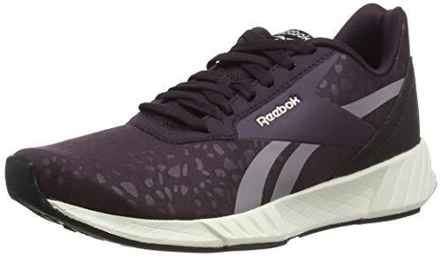 Reebok Lite Plus 2.0, Zapatillas de Running Mujer, MIDSHA/GRAGRY/GLAPNK, 37 EU