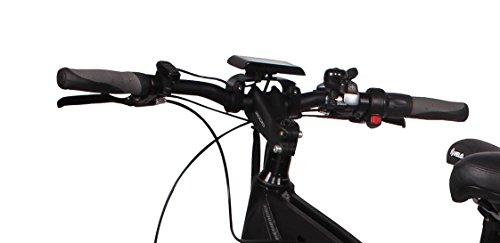 E-Fatbike mit 500W Motor S-Pedelec Bild 2*