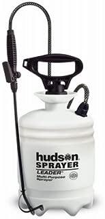 HUDSON H D CO 60192 2 Gallon Farm Sprayer