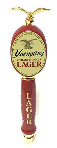 yuengling beer tap handle - 1