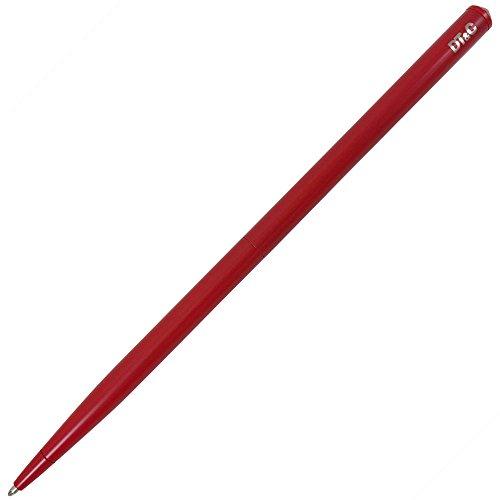 DT&CREATION Ballpoint Pen, crystal pen, Twist pen, chopstick style pen, Jewel pen, design pen,