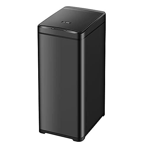 自動ゴミ箱 『賢いゴミ箱™ Style』 センサー式