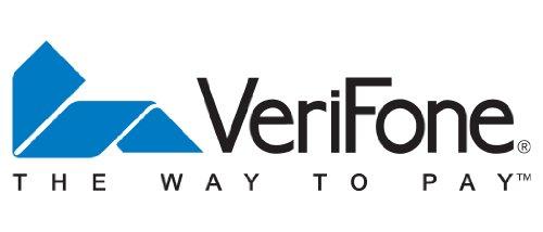 VeriFone VX670 VX680 Standard-Ladestation