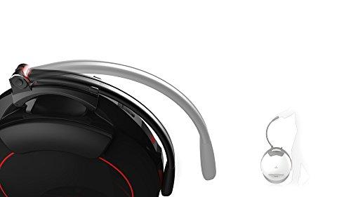 Airwheel InMotion Unisex-Adult V5F Bild 5*