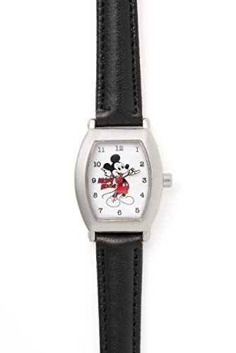 MICKEY MOUSE FASHION WATCH BOOK 商品画像