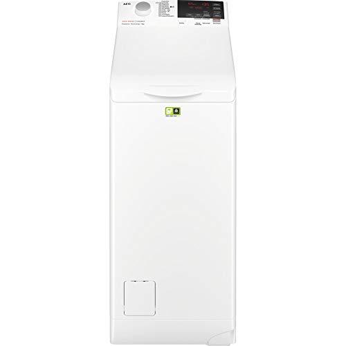 Aeg Lavamat L6TB64260 Waschmaschine Toplader 6kg ProSense® SoftPlus EEK: A+++