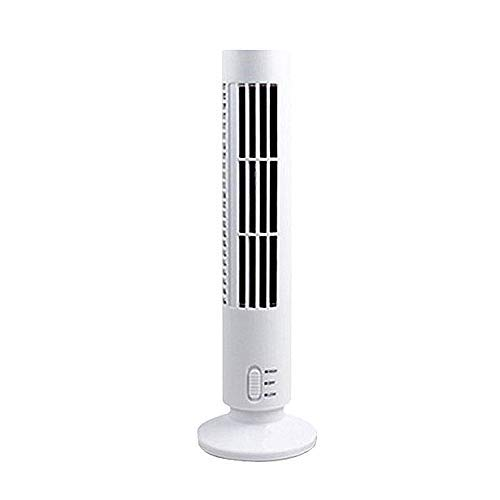 HAOT Tower Cooling Fan Fans Tower Best Tower Fan Cool Tower Fan Oscillating Fans Tower Silent Tower Fan Cooling Tower Fan Bladless Tower Fan White
