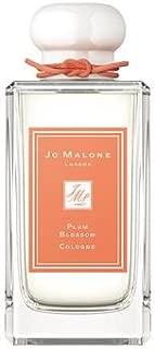 JO MALONE LONDON Plum Blossom Limited Edition Cologne 100ml