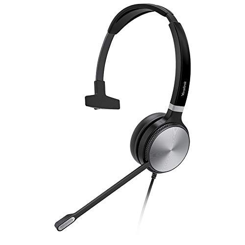 Yealink Mono Headset