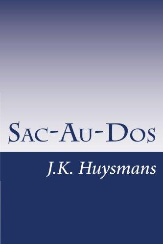 Sac-Au-Dos